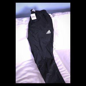 Adidas Sere Rain Pant